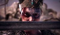 Hellblade: Senua's Sacrifice tocca quota 500.000 copie vendute