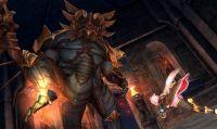 Ys IX: Monstrum Nox sarà ambientato dopo Ys Seven