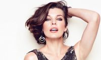 Milla Jovovich farà parte del cast del film di Monster Hunter
