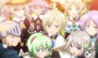 Cancellato Rune Factory 4