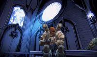 In arrivo un corposo aggiornamento per Quake Champions