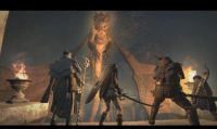 Dragon's Dogma: Dark Arisen - Launch Trailer e data d'uscita