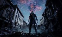 Devil May Cry 5 - Nel gioco è presente un tributo a Michael Jackson