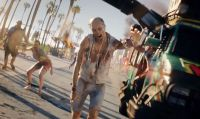 Dead Island 2 al Game Expo Scotland