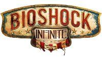 Da oggi disponibile BioShock Infinite