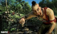 Far Cry 3 Classic - Un video mette a confronto il frame rate su console