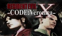 L'analisi del Digital Foundry per Resident Evil: Code Veronica X su PS4