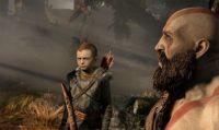 God of War - Nuove informazioni sul combat-system