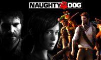 Naughty Dog risponde alle 'critiche' di Warren Spector