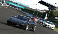 Gran Turismo 6 per PS3?
