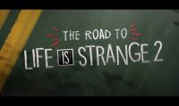 The Road to Life is Strange 2 - Disponibile il documentario sulla creazione del nuovo titolo di Square Enix