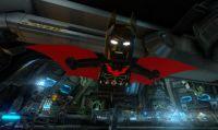 DLC per LEGO Batman 3: Gotham e Oltre