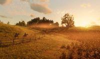 Red Dead Redemption 2 per PC: ora disponibile per il preacquisto tramite il Rockstar Games Launcher