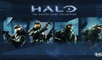 Possibile ritardo nel lancio della versione PC di Halo: The Master Chief Collection