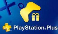 Un leak anticipa i titoli gratuiti di gennaio per gli abbonati PlayStation Plus?