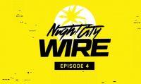 Cyberpunk 2077 - Ecco i dettagli emersi dall'Episodio 4 di Night City Wire