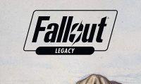 Fallout Legacy - Al momento la raccolta non è prevista nel territorio italiano