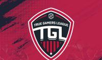 MSI annuncia l'edizione 2018 della TRUE GAMERS LEAGUE