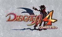 Disgaea 4 Complete+ in arrivo su PS4 e Switch in autunno