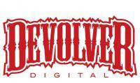 Devolver E3 2019 - Ecco tutti i giochi presentati durante la conferenza