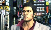 Yakuza 3 Remastered - A spasso per Okinawa e alle prese con il mini-golf