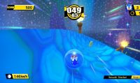 Super Monkey Ball: Banana Blitz HD - Ora Disponibile