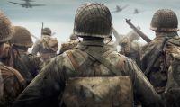 Call of Duty WWII - L'Operazione Cobra farà parte delle missioni