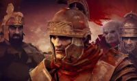 Ryse: Son of Rome - Damocles Trailer