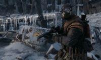 Metro Exodus - Ecco perché non sarà presente il multiplayer