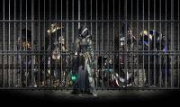 Falcom annuncia Ys IX: Monstrum Nox per PS4