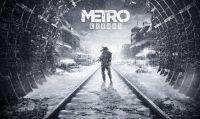 Metro Exodus confermato per l'inizio del 2019
