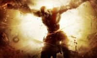 God of War: Ascension - Exclusive Ares Trailer