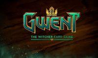 Gwent: The Witcher Card Game - Annunciato il torneo della Gamescom 2017