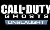 Onslaught disponibile in anteprima esclusiva su Xbox Live