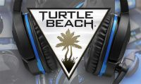 Cuffie da Gaming per Natale? Ecco la line-up di Turtle Beach