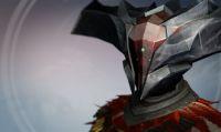 Destiny presenta La Festa delle Anime