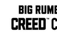 Big Rumble Boxing: Creed Champions è ora disponibile