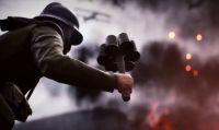 Battlefield 1 - Emergono dettagli sul prossimo DLC