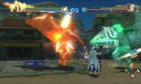 Naruto Shippuden: Ultimate Ninja Storm 4 - La Forza di Uchiha
