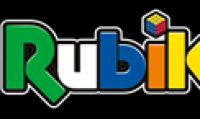 Professor Rubik's Brain Fitness è ora disponibile