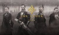 The Order: 1886 - Nessun downgrade grafico