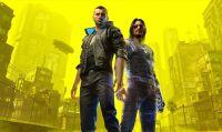 Cyberpunk 2077 - Ecco il gameplay su console Xbox
