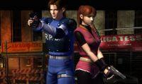 Il nuovo Resident Evil 2 sarà un remake