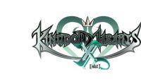 Kingdom Hearts Union χ [Cross]- Ecco l'evento di Toy Story