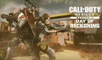 Call of Duty: Mobile – Arriva la Season 2: Day of Reckoning