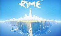 RiME - L'accattivante puzzle adventure arriva su console e PC