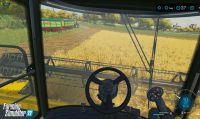 Farming Simulator 22 - Ecco i primi video gameplay