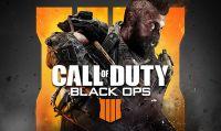 CoD: BO 4 - La modalità Blackout sarà in prova gratuita per una settimana a partire dal 17 gennaio