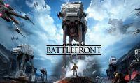 Star Wars: Battlefront - Ecco il peso delle versioni digitali