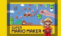 Ecco i bundle di Super Mario Maker